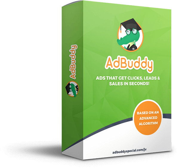 AdBuddy Review