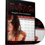 Affiliate Psycho Review