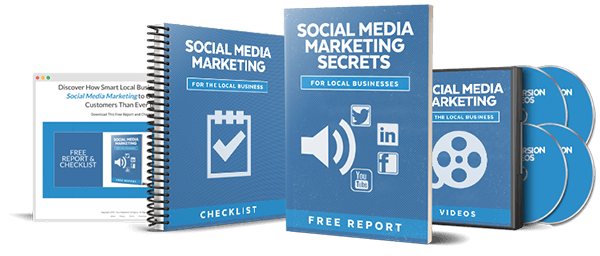 Consultant Funnel Social Media Marketing Review