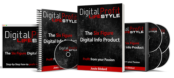 Digital Profit Lifestyle Review