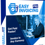 Easy Invoicing Pro Review