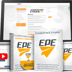 Email Profit Engine Review