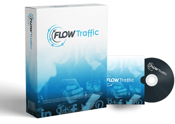 FlowTraffic Review – FREE Traffic From Social Media