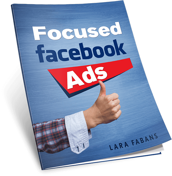 Focused Facebook Ads Review