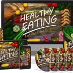 Healthy Eating Review
