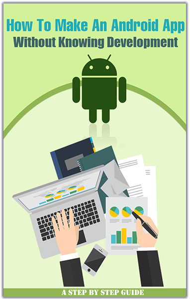 How To An Make Android App Review