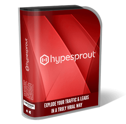 HypeSprout Review – Customize To Run Your Campaigns