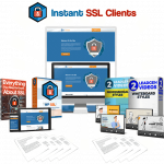 Instant SSL Clients Review
