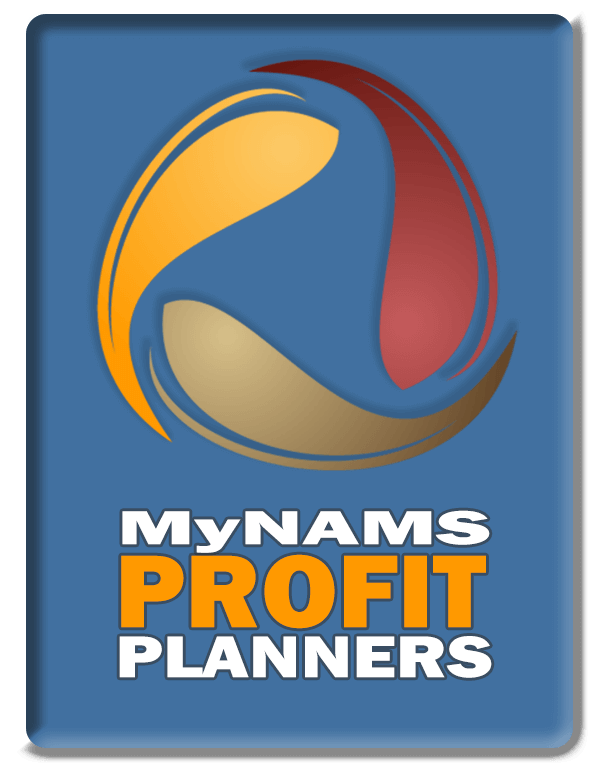 MyNAMS Profit Planners Review