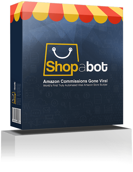 ShopABot Review