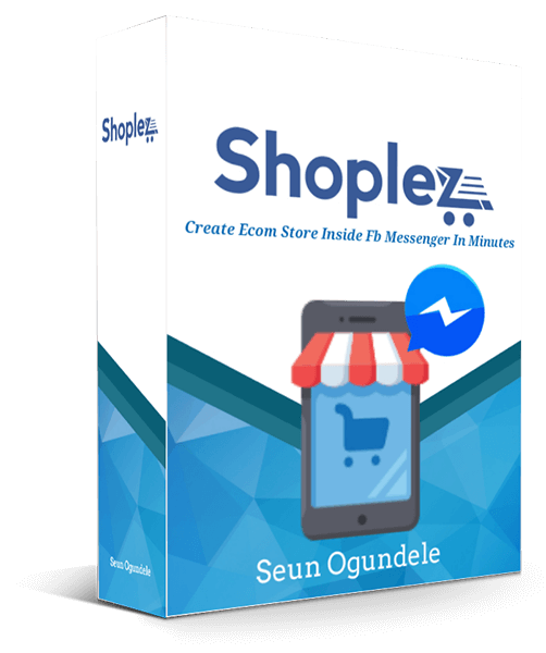 ShopLez Review