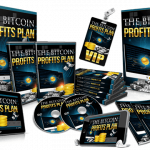 The Bitcoin Profits Plan Review