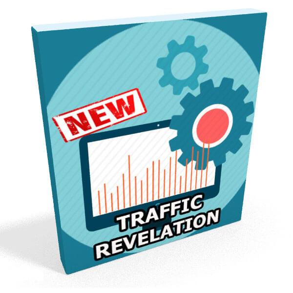 Traffic Revelation Review – Everything You Need To Succeed Online