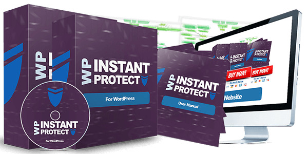 WPInstantProtect Review