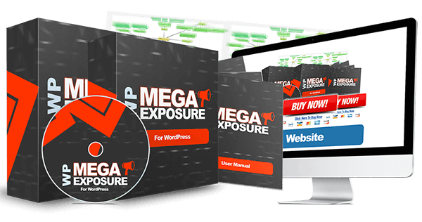 WPMegaExposure Review