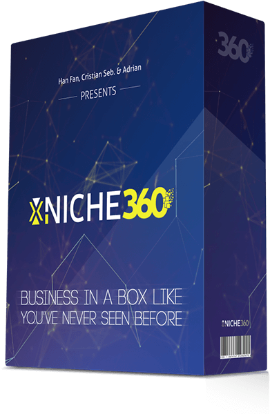 XNiche360 Review – Get Started Today and Make Money by Tomorrow