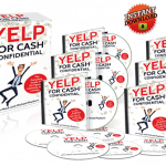 Yelp For Cash Confidential Review