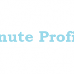 60 Minute Profit Plan Review