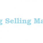 Amazing Selling Machine 9 Review