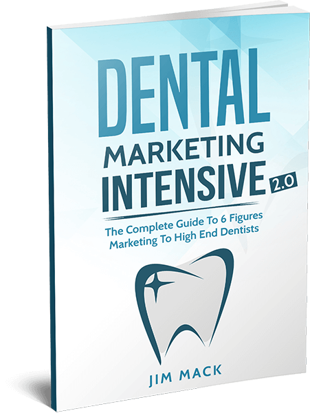 Dental Marketing Intensive 2.0 Review