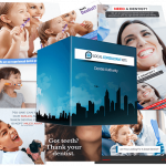 Dentist Authority Review
