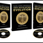 Forex Master Mathod Evolution Review