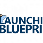 Launching Blueprint Review