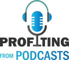 Profiting From Podcasts Review