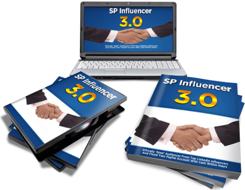SP Influencer 3.0 Review