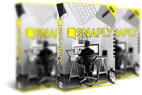 Snaply Review – Using The Power of Free Social Media Traffic