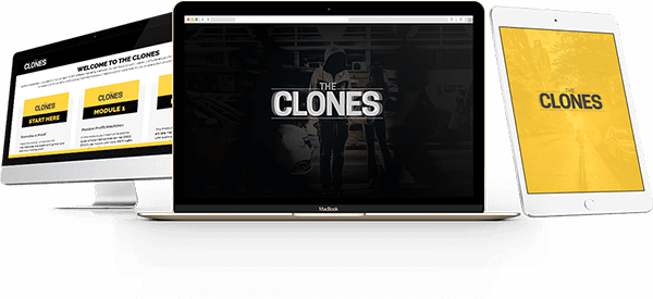 The Clones Review