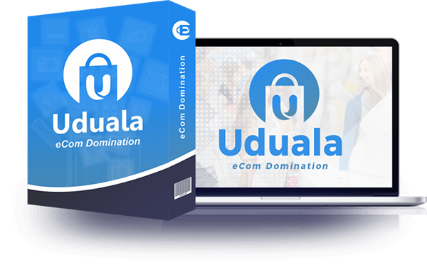 Uduala eCom Review