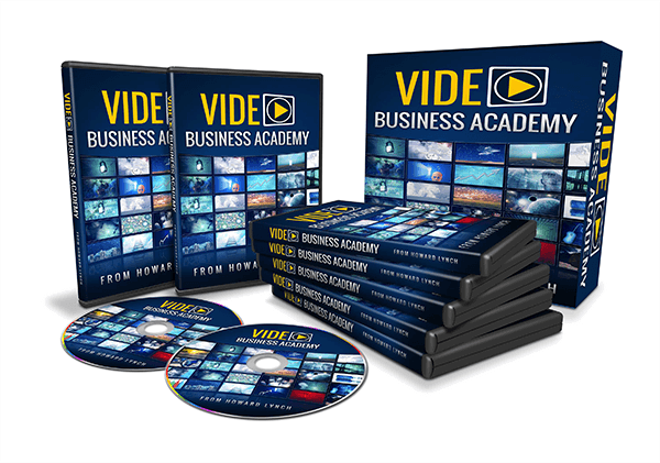 Video Business Academy Review
