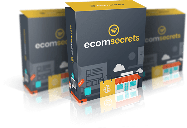 eCom Secrets Review