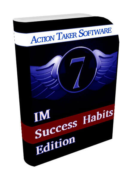 Action Taker Software Review