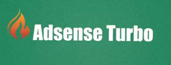 Adsense Turbo Review
