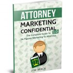 Attorney Marketing Confidential 2.0 Review