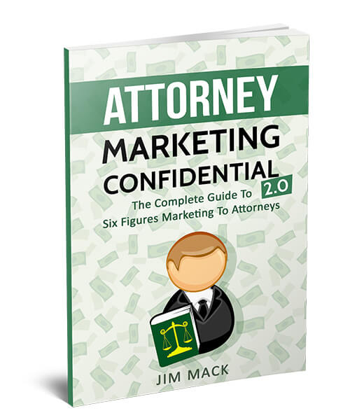 Attorney Marketing Confidential 2.0 Review – Best Ways For Accepting Payment