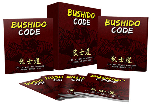 Bushido Code Review