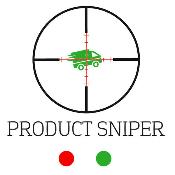 Ezra's Product Sniper Review