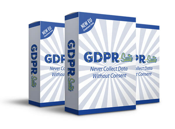 GDPR Suite Review