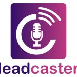 Lead Caster Review