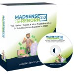 Madsense Reborn 2.0 Review