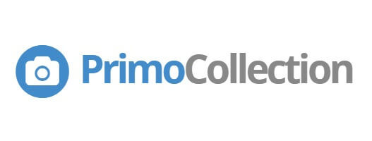 Primo Collection Review