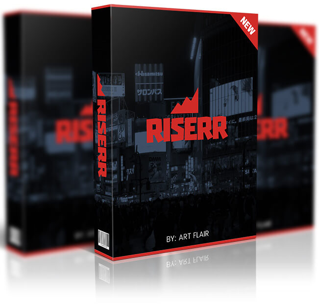 RISERR Review