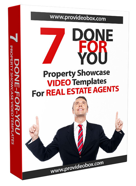 Real Estate Video Marketing Pack Review