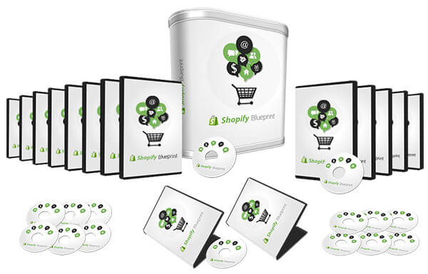 Shopify Blueprint Review