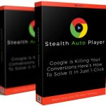 Stealth Auto Player Review