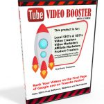 Tube Video Booster Review