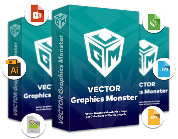 Vector Graphics Monster Review